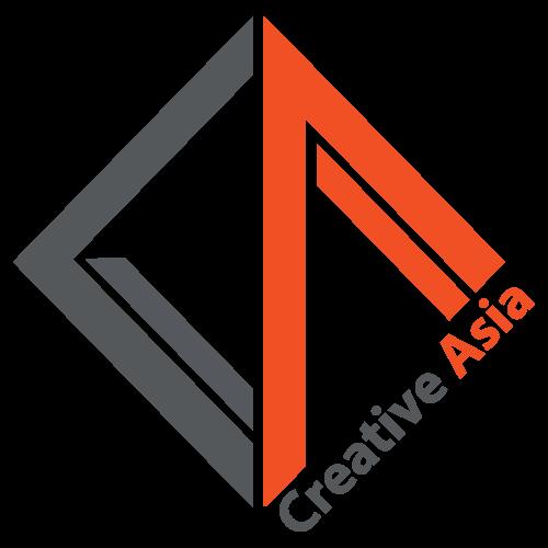 Creative Asia (M) Sdn Bhd